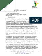 oficio-tv-globo-zorra-total-.pdf