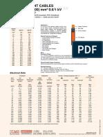 N2XY_SNI_IEC.pdf