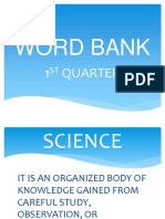WORD-BANK.pptx