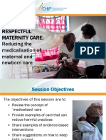 addressing_respectful_maternity_care_reducing_the_medicalization_of_mnh_care_0.ppt