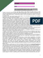 Diritto Costituzionale - T. Martines