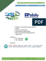 CATALOGO 1- AGOSTO  2019.pdf