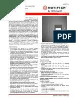 Fuente de Alimentacion y Sincronizacion FCPS-24S6E _ DN_6927SP