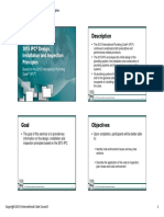 2015-IPC-Design-Installation-and-Inspection-Principles.pdf
