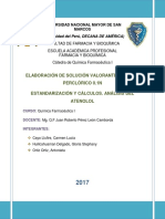 QF. Informe 3 Atenolol(Falta)