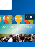learning toolkit.pdf