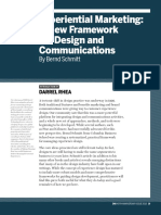 Experiential_Marketing_Schmitt 2.pdf