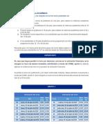 Turnos_201920.pdf