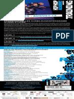 trainings_web_1HJ2019_02.pdf
