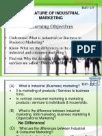 Industrial Marketing.pptx