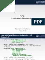 BD_clase_10_SQL2.pdf