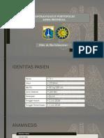 EKA SULISTYOWATI-ASMA BRONKIAL.pptx