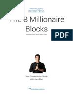 the_8_millionaire_blocks_workbook.pdf