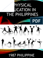 Physical_education_in_the_Philippines (1).pptx