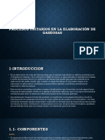 DIAPOS-GASEO-Y-CERV.pptx