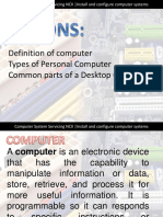 introduction to computes.ppt