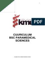 bsc_paramedics_curriculum_2012 (1).pdf