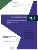 Le_concept_doeuvre_de_Jacques_Derrida_un.pdf