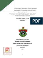 artkel LPMP.pdf