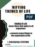 2-unifyingthemesoflife-171106120041