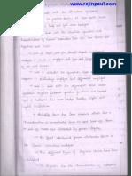 EC8353 notesl.pdf