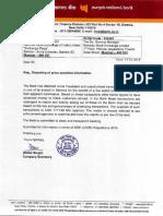 PNB Fraud