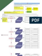 Formato_de_implementacin_de_medidas_de_prevencin_y_control.xlsx