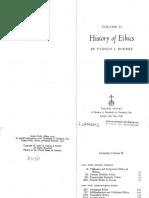 Vernon J. Bourke - History of ethics. 2-Doubleday (1970).pdf