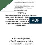 2_Titoli abilitativi e strumenti urb 4 ott 17 aggiornata.pdf