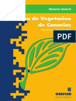 Memoria_MapaVegetacion.pdf