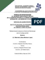 Investigación quimio INER.docx