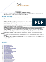 Developer.pdf