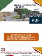 ADM.-CONTRATOS-1-2019-pdf-desbloqueado.docx