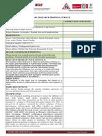 RDC-Research-Proposal-.docx
