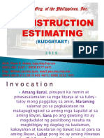Construction-Estimating-Budgetary.pdf