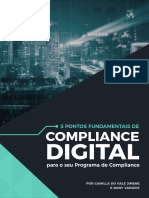 1521065508Compliance_Digital.pdf