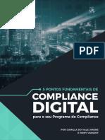 1521065508Compliance_Digital.pdf