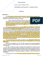 (12) People v. Felan.pdf