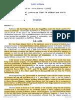 (19) B.E. San Diego v. CA.pdf