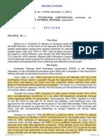 (26) Pilipinas_Shell_Petroleum_Corp._v.20190211-5466-1ghkgl.pdf