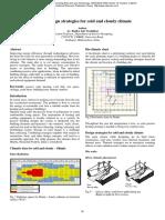 ijertv10n1spl_06.pdf