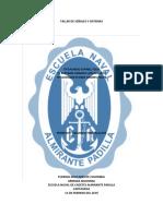 TALLER DE SEÑALES Y SISTEMAS.docx