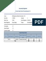 Fee registration-S4-443.docx