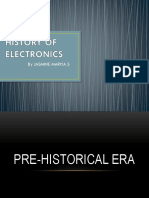 HISTORY OF ELECTRONICS MSC new (1).pptx