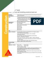 Sikafloor 325.pdf