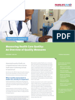 HSI Quality Measurement_Brief_final_web.pdf