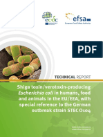 1106_TER_EColi_joint_EFSA.pdf