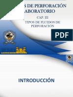 04 Tipos de FP
