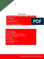 30082019_MERCANTIL_AVIS PINO INES MARIA.pdf
