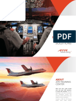 brochure_flight_crew_training_solutions_march_2017_137.pdf